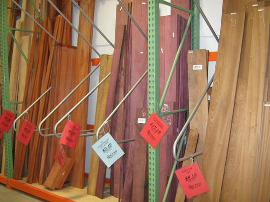 Lumber Plywood Veneer Woodturning Www Metrohardwoodsinc Com